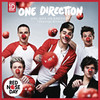 One Way or Another  Teenage Kicks  - One Direction