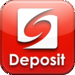 Pacific City Bank Deposit App