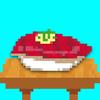 寿司の正しい食べ方はコレだ!