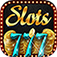 A Absolute Vegas 777 Fabulous Classic Slots